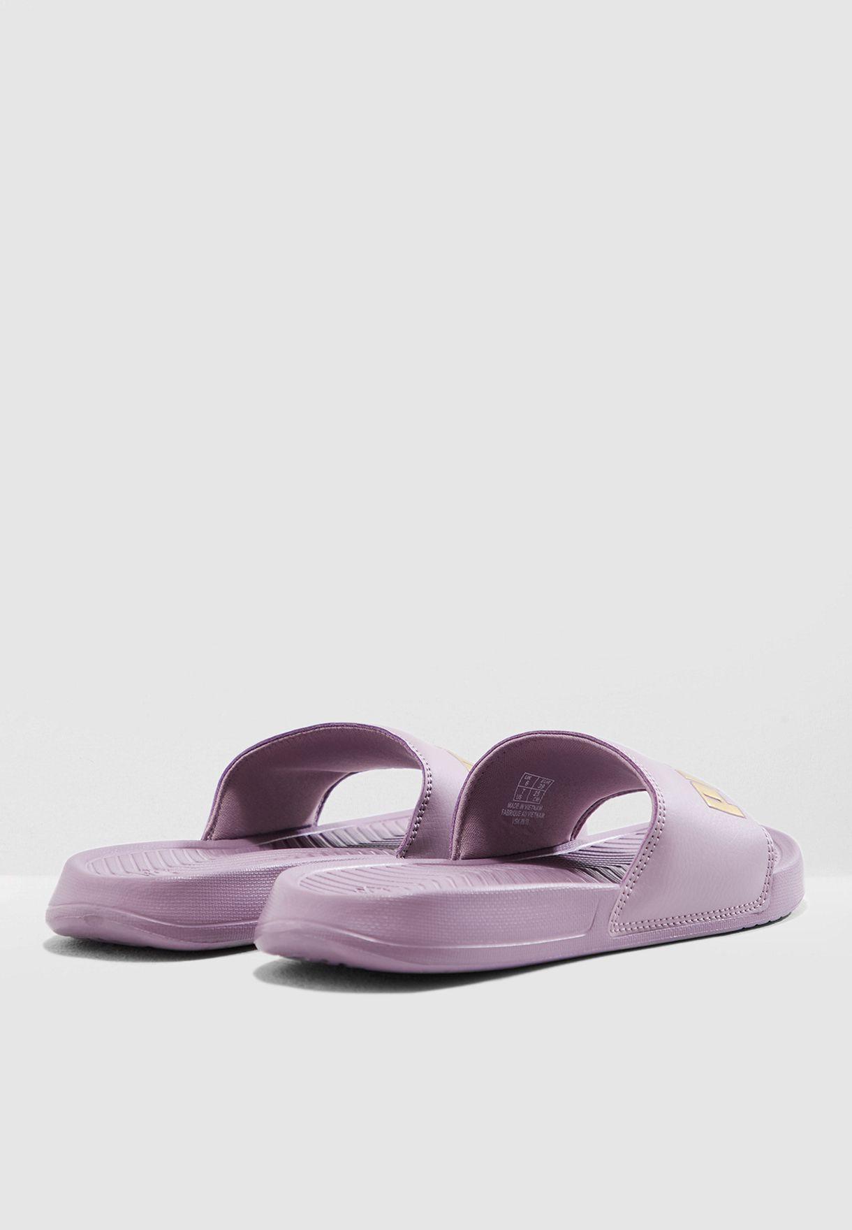 Popcat Slides