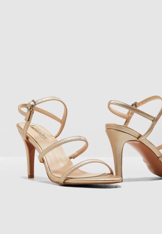 7255ec4e57ae Sandals for Women | Sandals Online Shopping in Dubai, Abu Dhabi, UAE ...