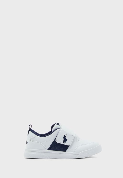 Kids Kingstyn Sneaker