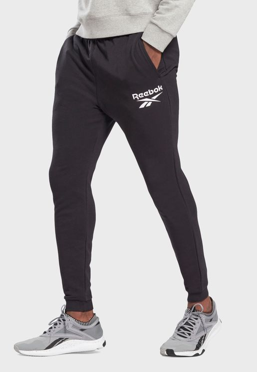 Vector Sweatpants