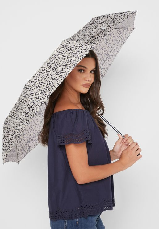 Margari Umbrella