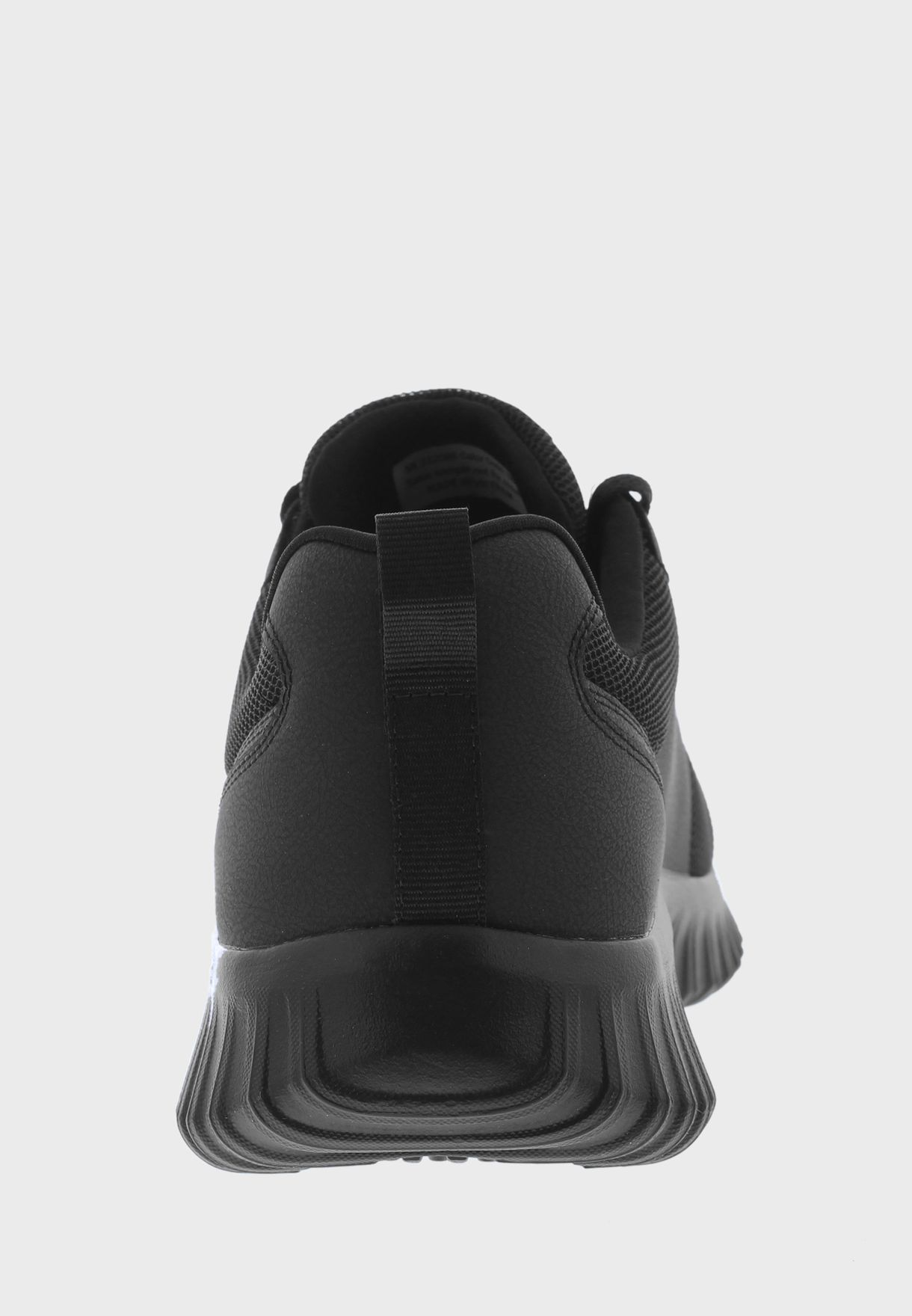 حذاء ديبث تشارج  2.0