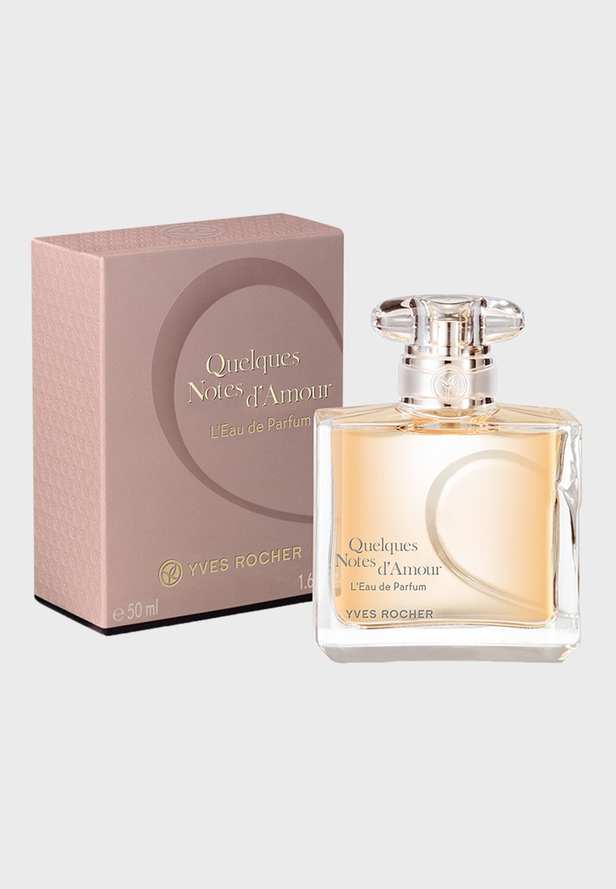 Some Notes of Love EDP 50ml