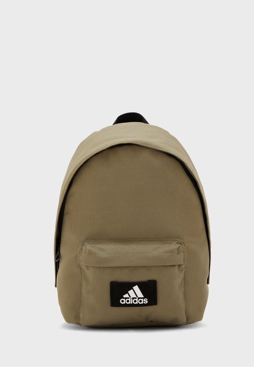 Must Have Backpack