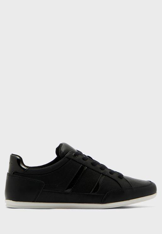 Princealbert Sneakers