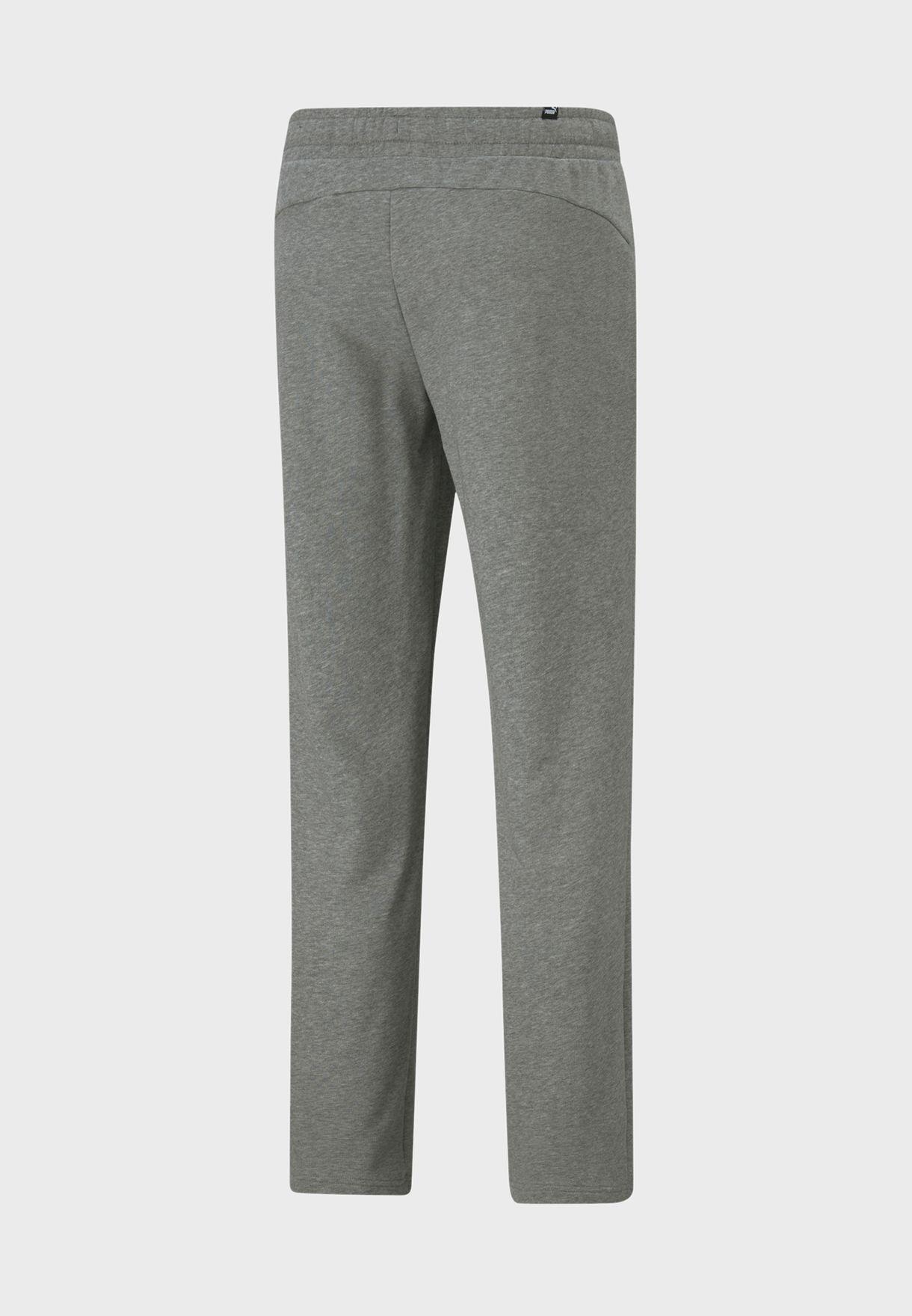 Essential Logo Sweatpants