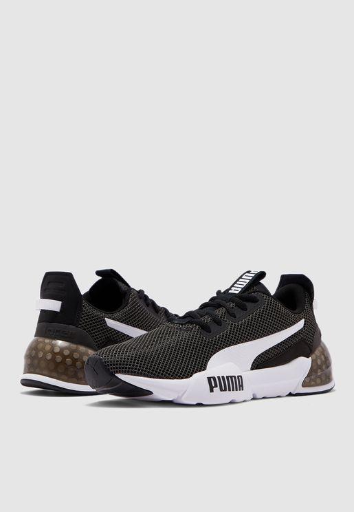 d89d11722d2c PUMA Online Store | PUMA Shoes, Clothing, Bags Online in UAE - Namshi