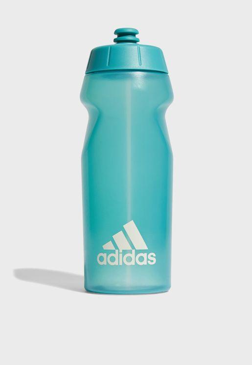 Performance Bottle