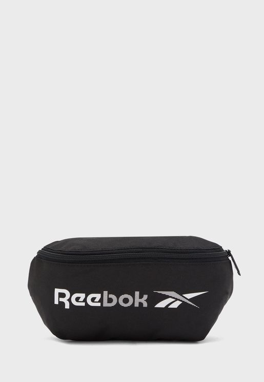 Training Essential Waistbag