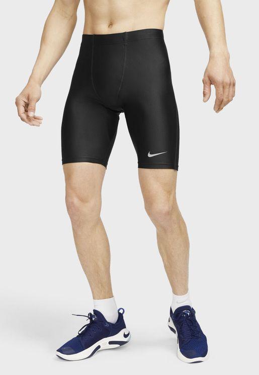 Fast Shorts