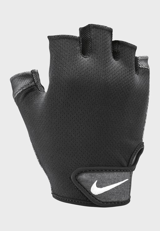 Essential Fitness Gloves