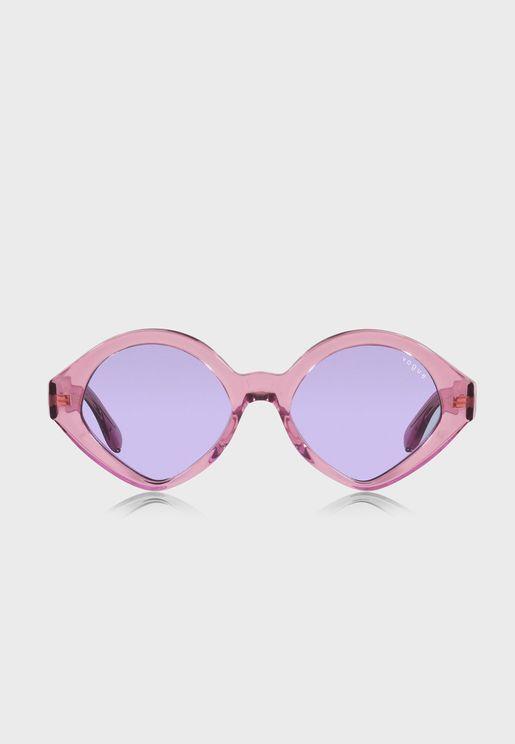 0Vo5394S Sunglasses