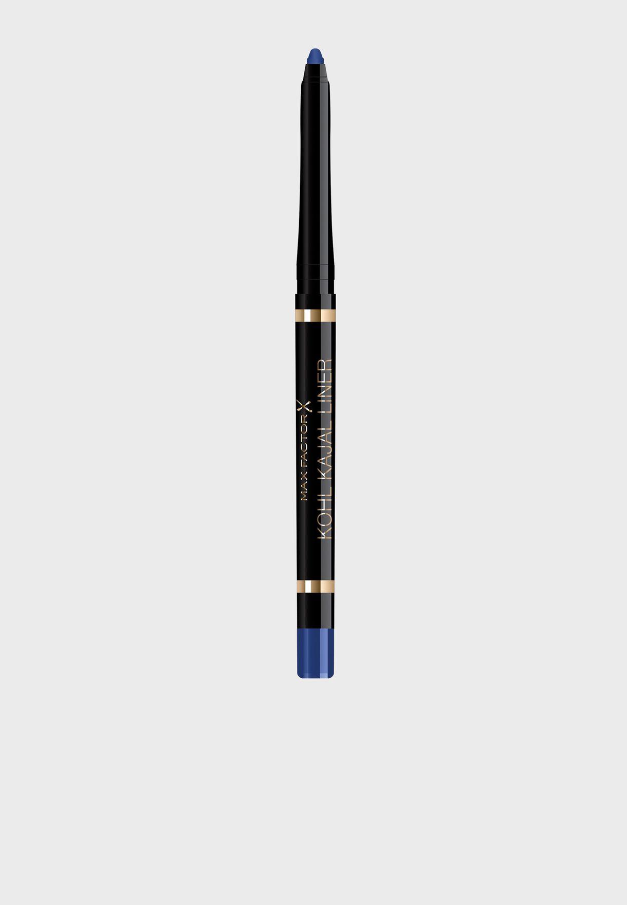 قلم كحل ماستربيس