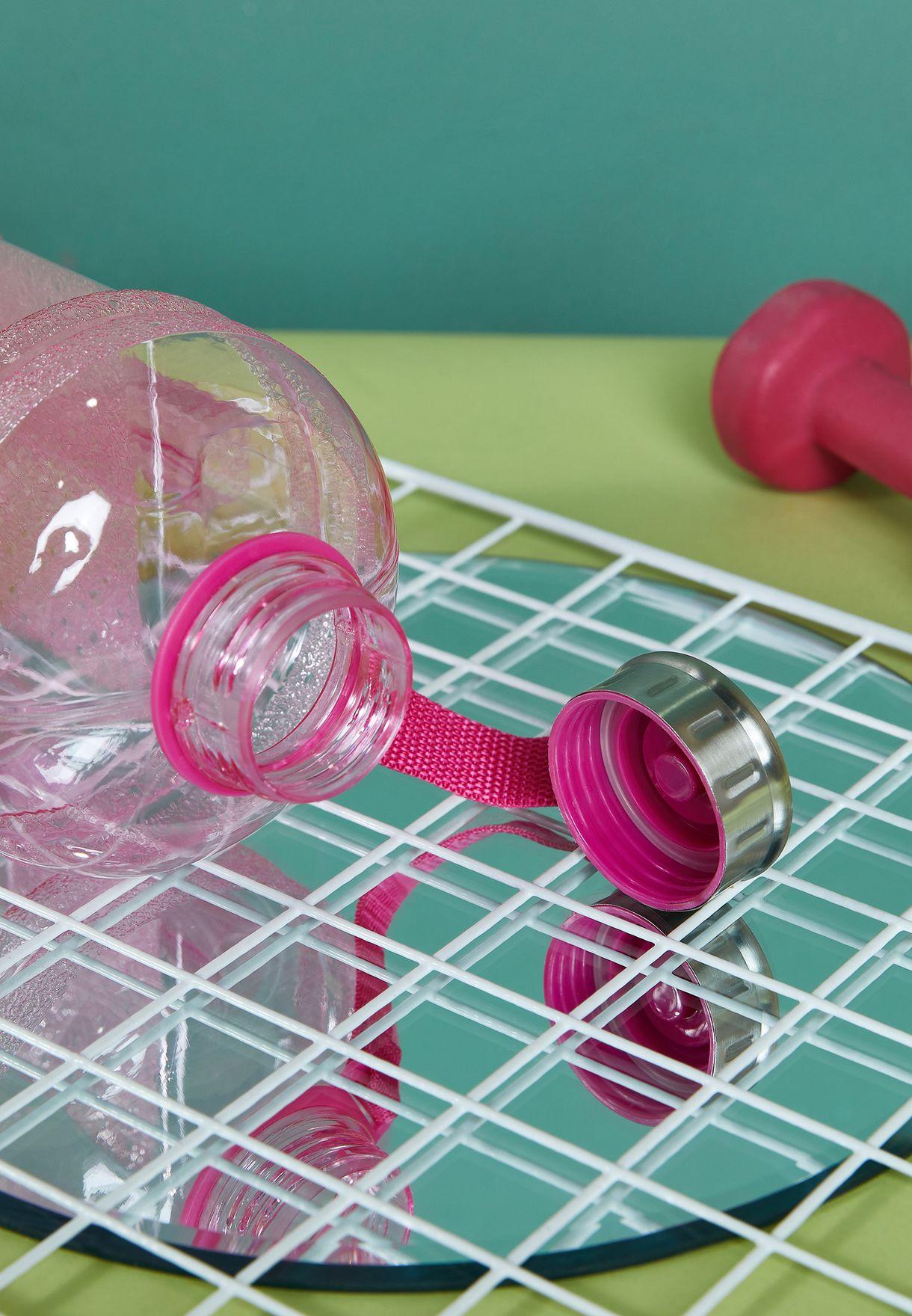 Sports Drinking Bottle 1890ml