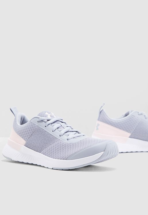 new concept 72144 adf36 Under Armour Shoes for Women, Men and Kids   Online Shopping at ...