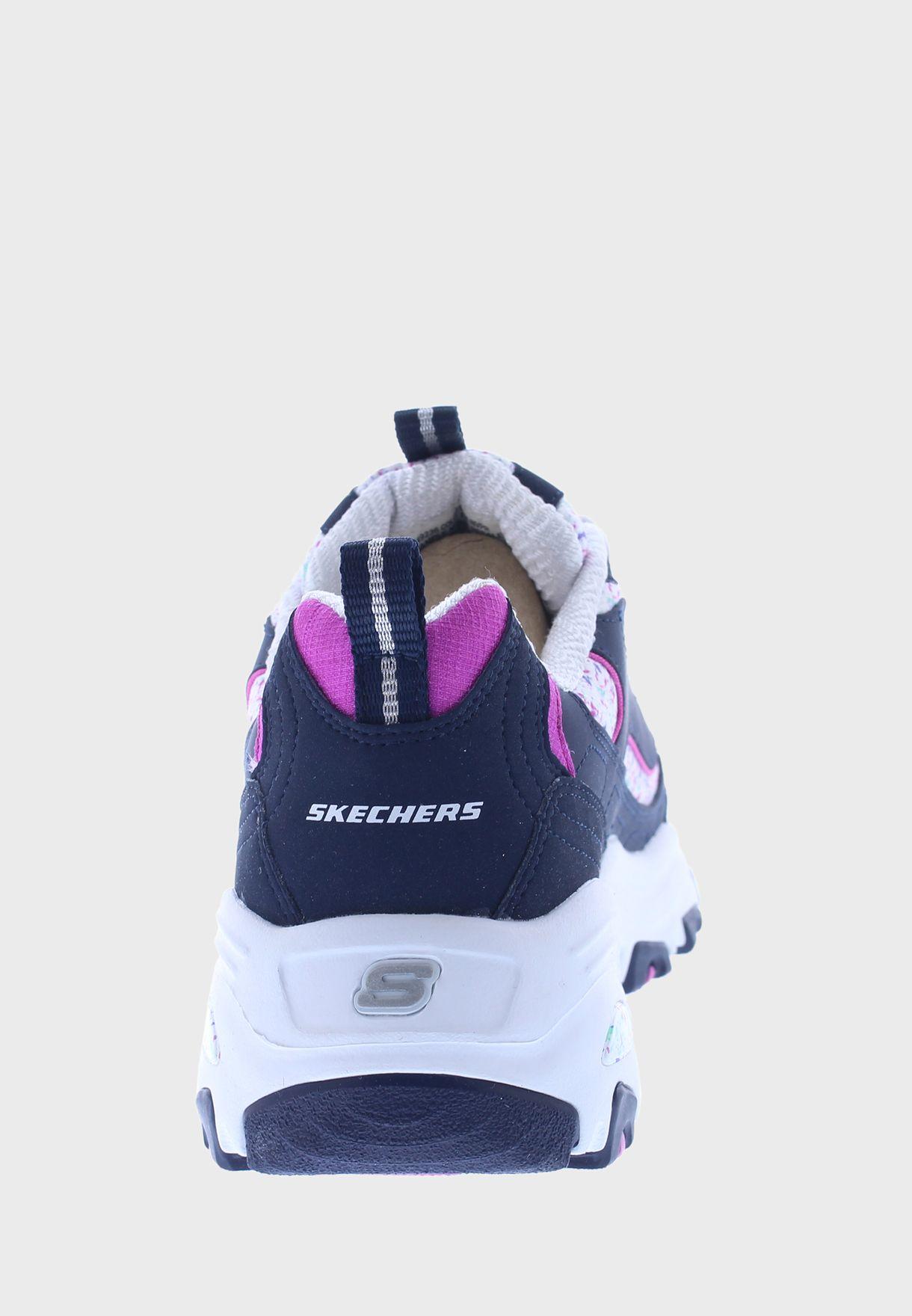 حذاء داليتز