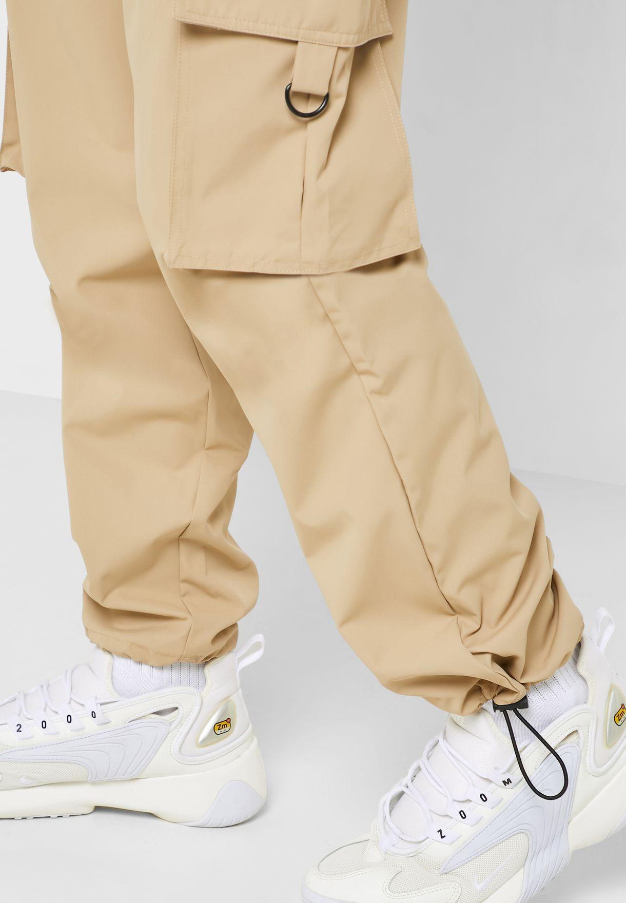 Fame Pants