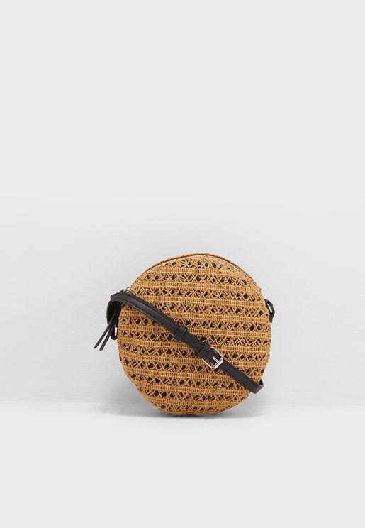 21ff82ea3 Vero Moda Bags for Women   Online Shopping at Namshi Saudi