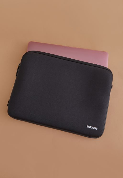 Classic Sleeve 13-Inch Macbook Air / Pro /