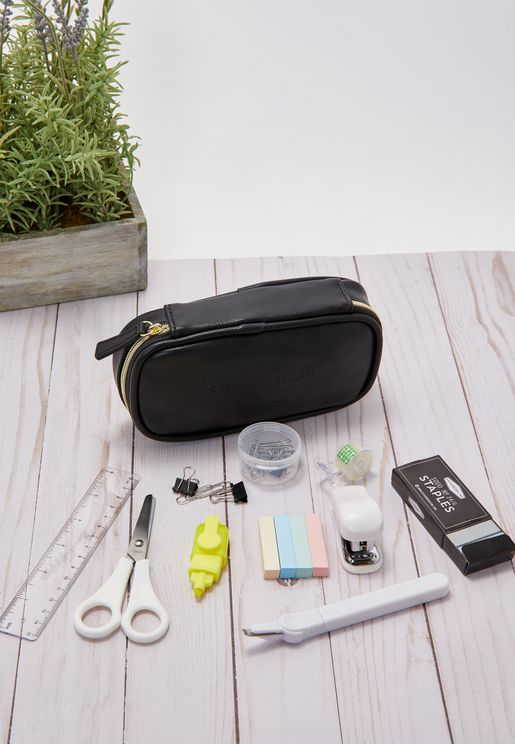 Stationery Supply Kit