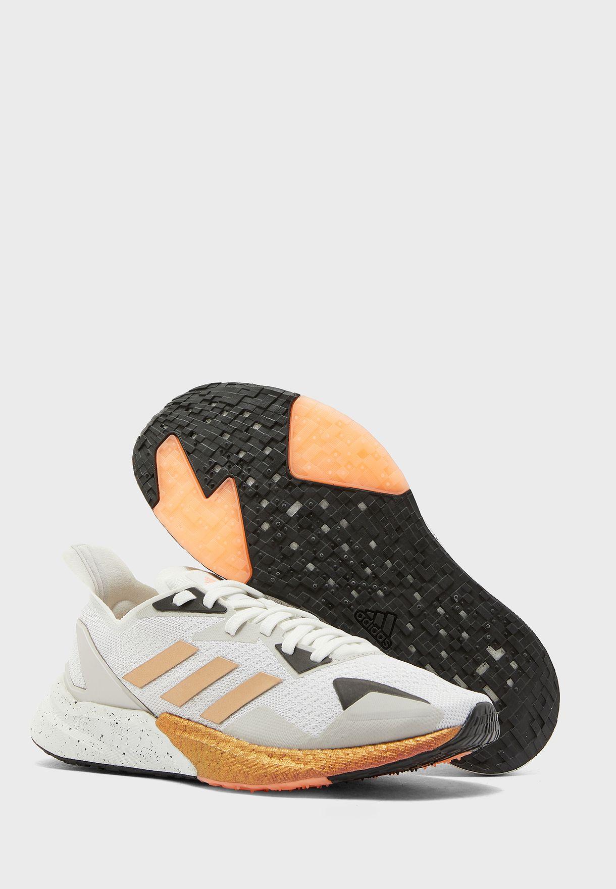حذاء اكس 9000 ال 3