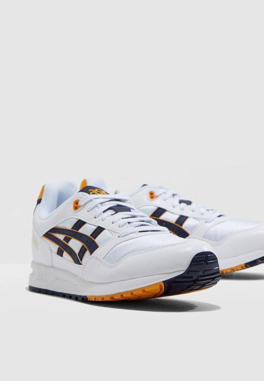 d89db812e37d2 احذية سنيكرز رياضية رجالية ماركة اسيكس 2019 - نمشي السعودية