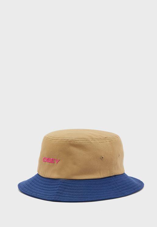 Babe Bucket Hat