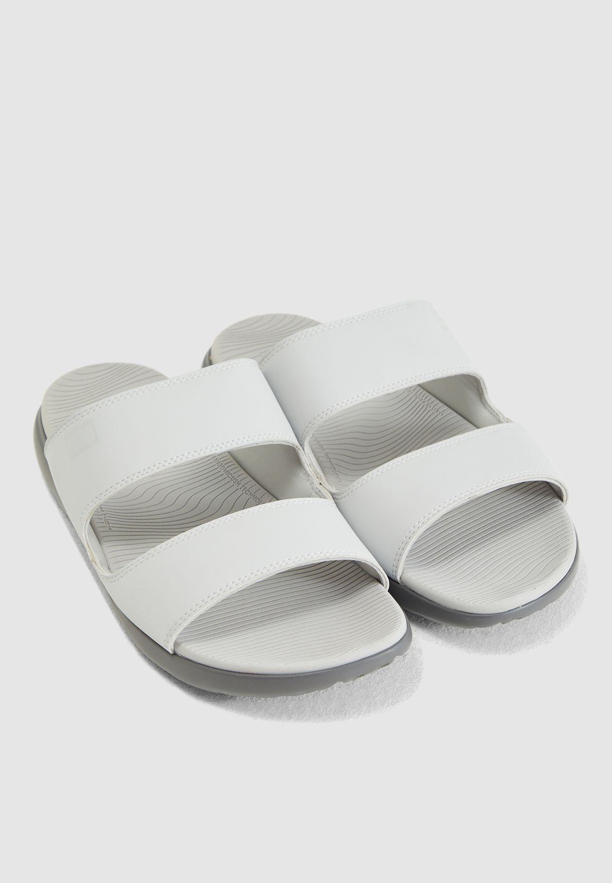 Lido II Slides