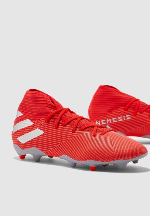 637dd0e7e احذية كرة قدم للرجال ماركة اديداس 2019 - نمشي السعودية