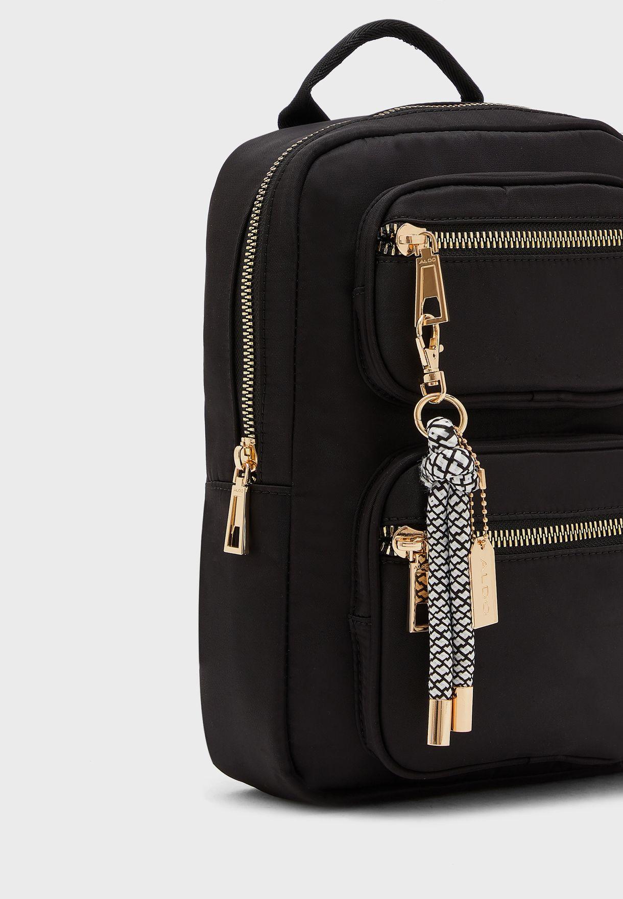 Acaulis Backpack
