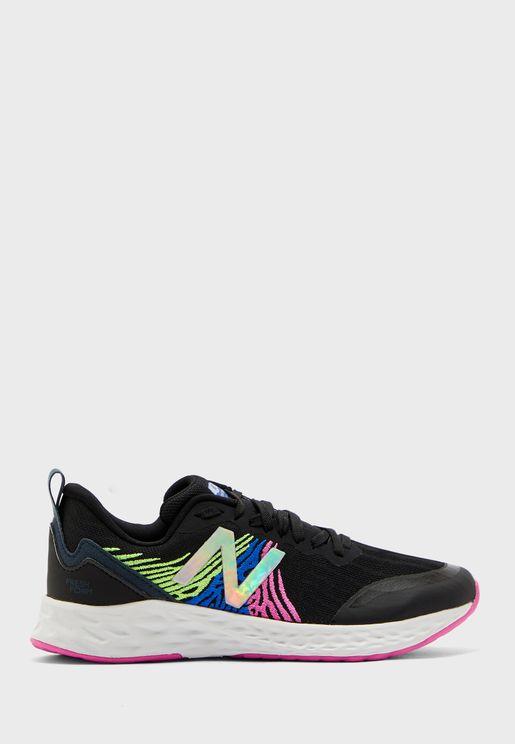 حذاء تيمبو