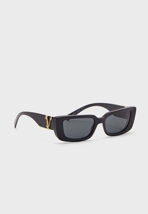 0VE4382 Sunglasses