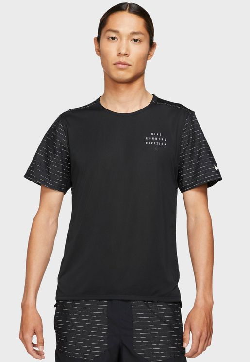 Dri-Fit Rise 365 T-Shirt