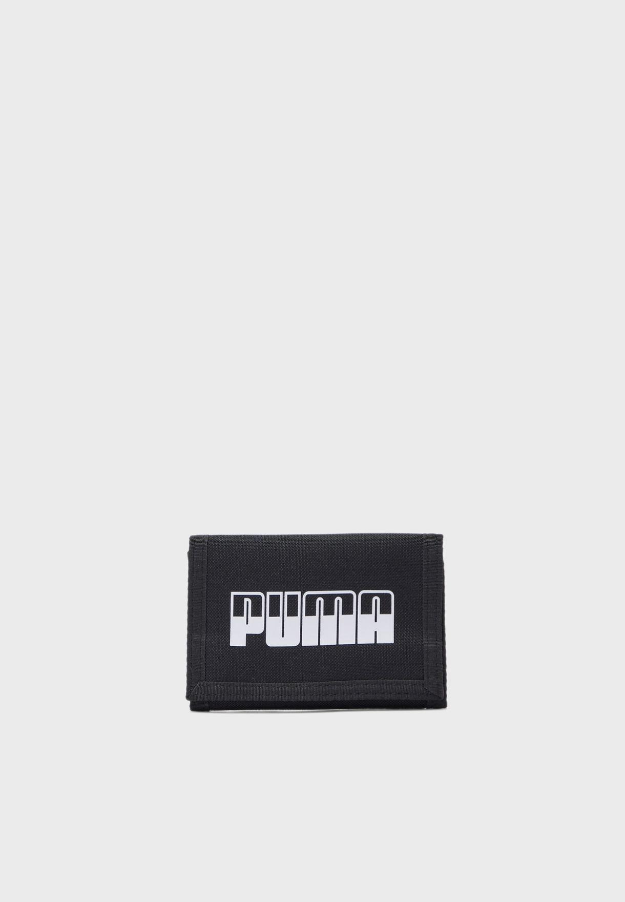 Plus Wallet II