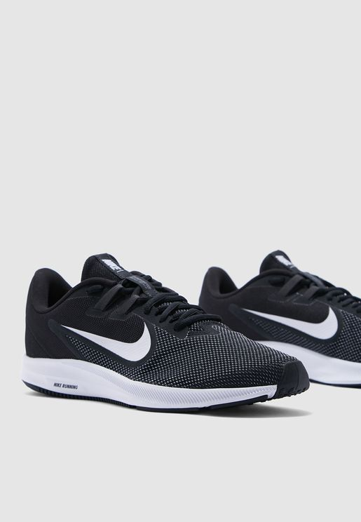 brand new 594a6 cc5cb Nike Online Store 2019   Nike Shoes, Clothing, Bags Online Shopping ...