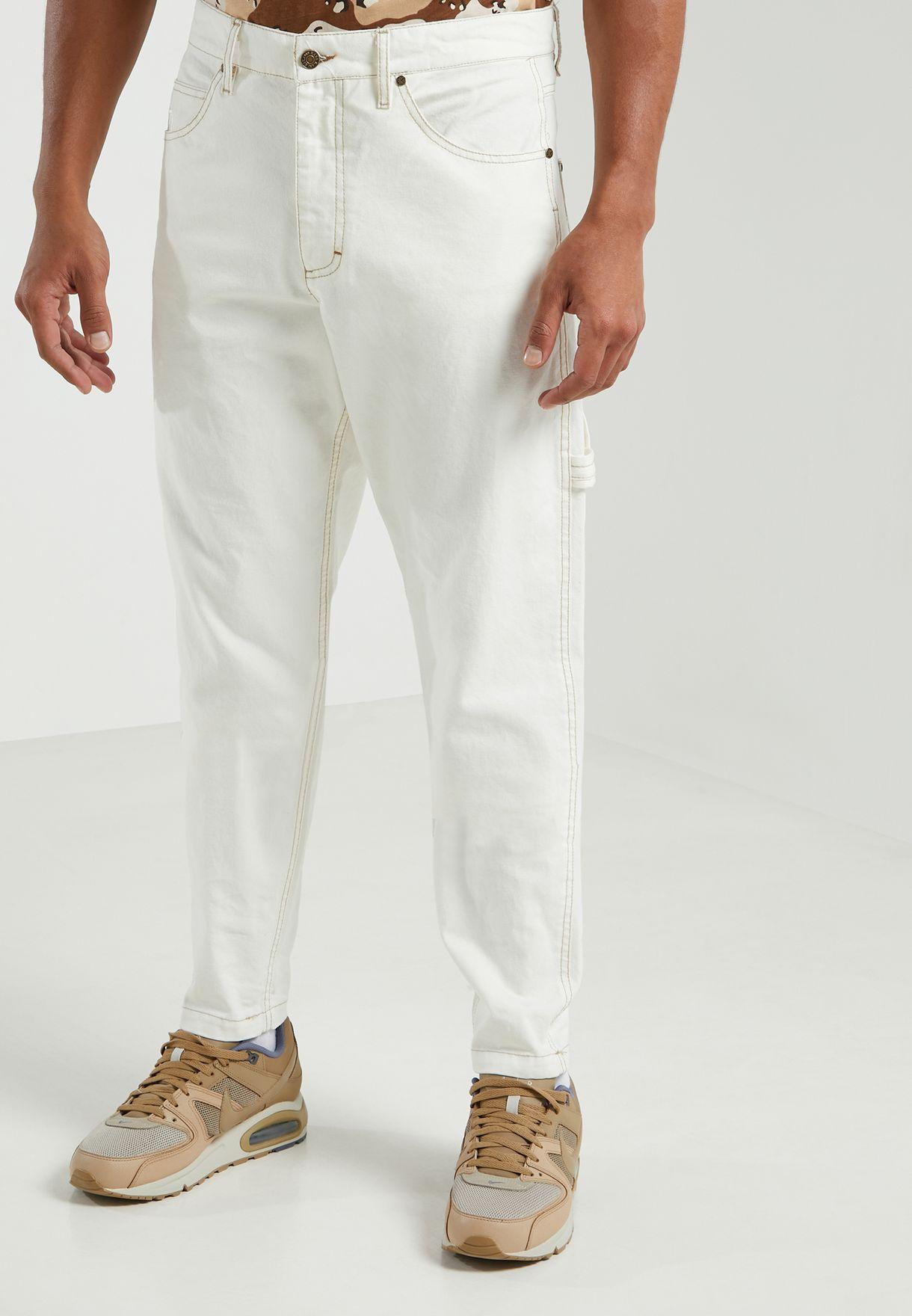 OG Pants