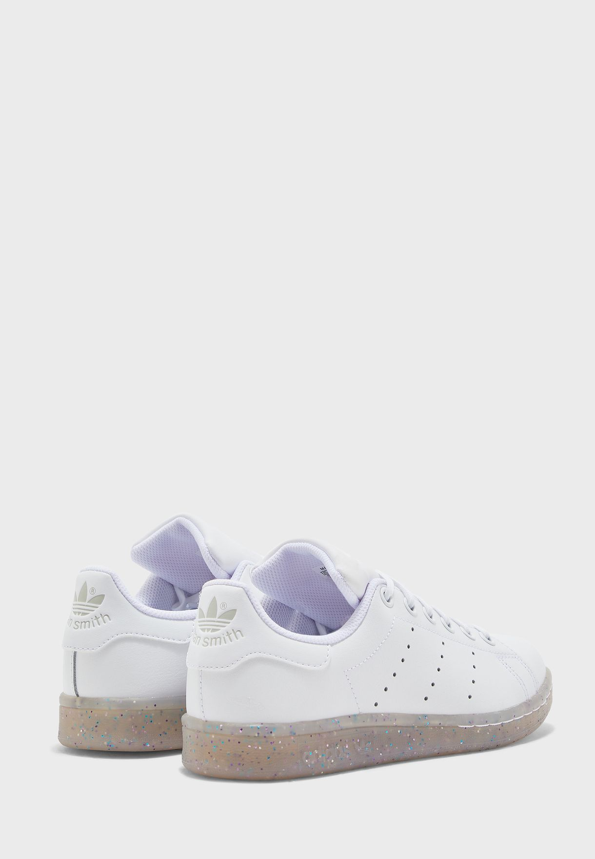 Youth Stan Smith