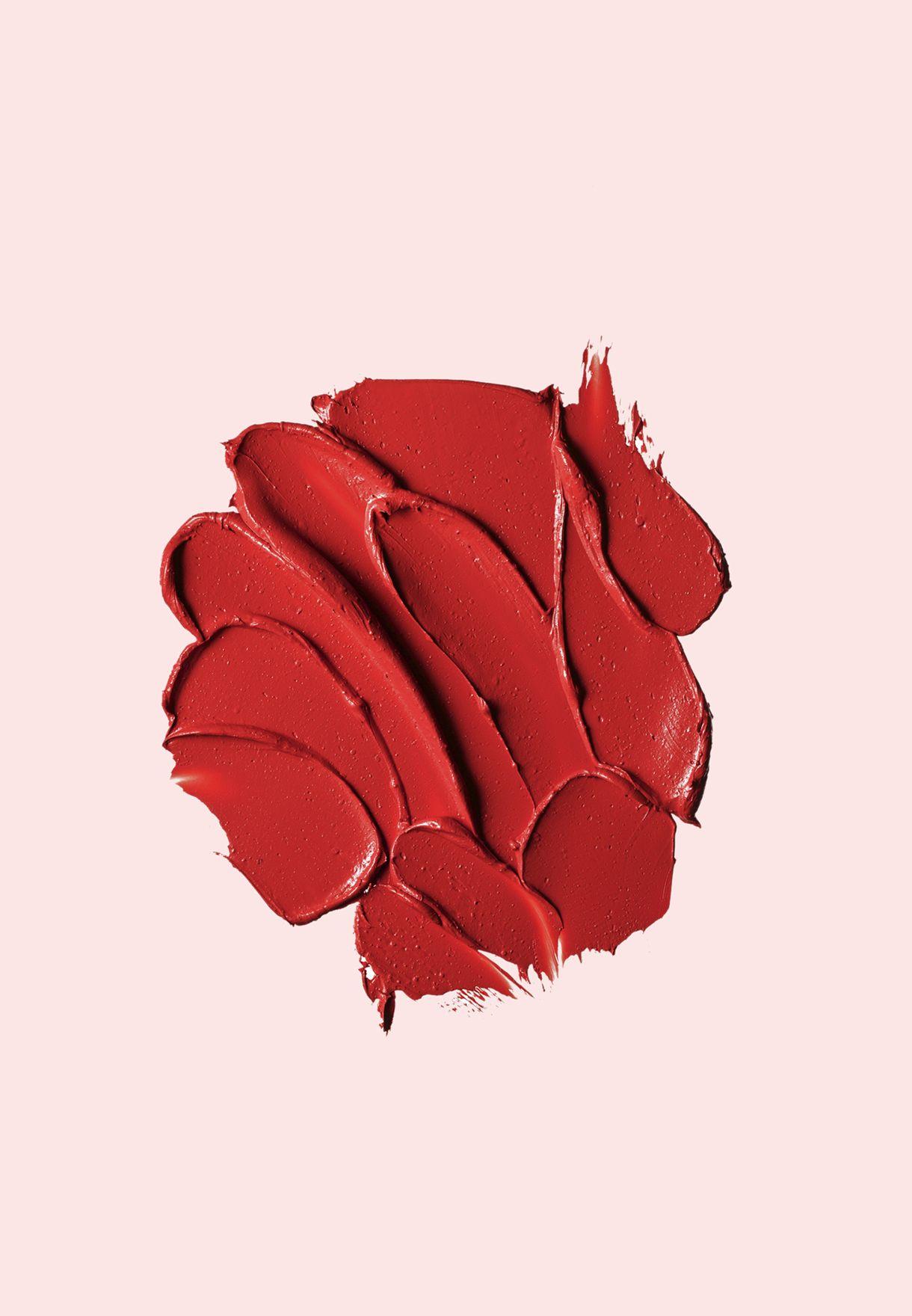 احمر شفاه مطفي - ريد روك