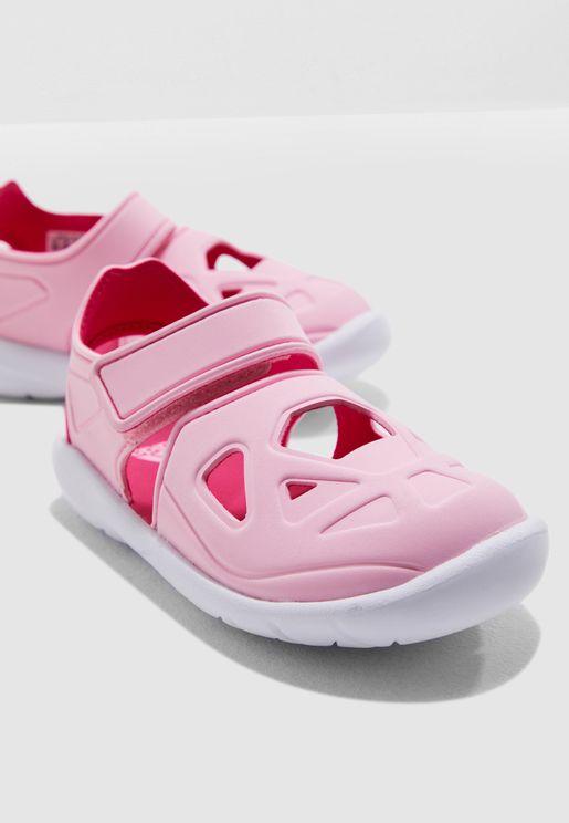 حذاء فورتا سويم 2 للصغار