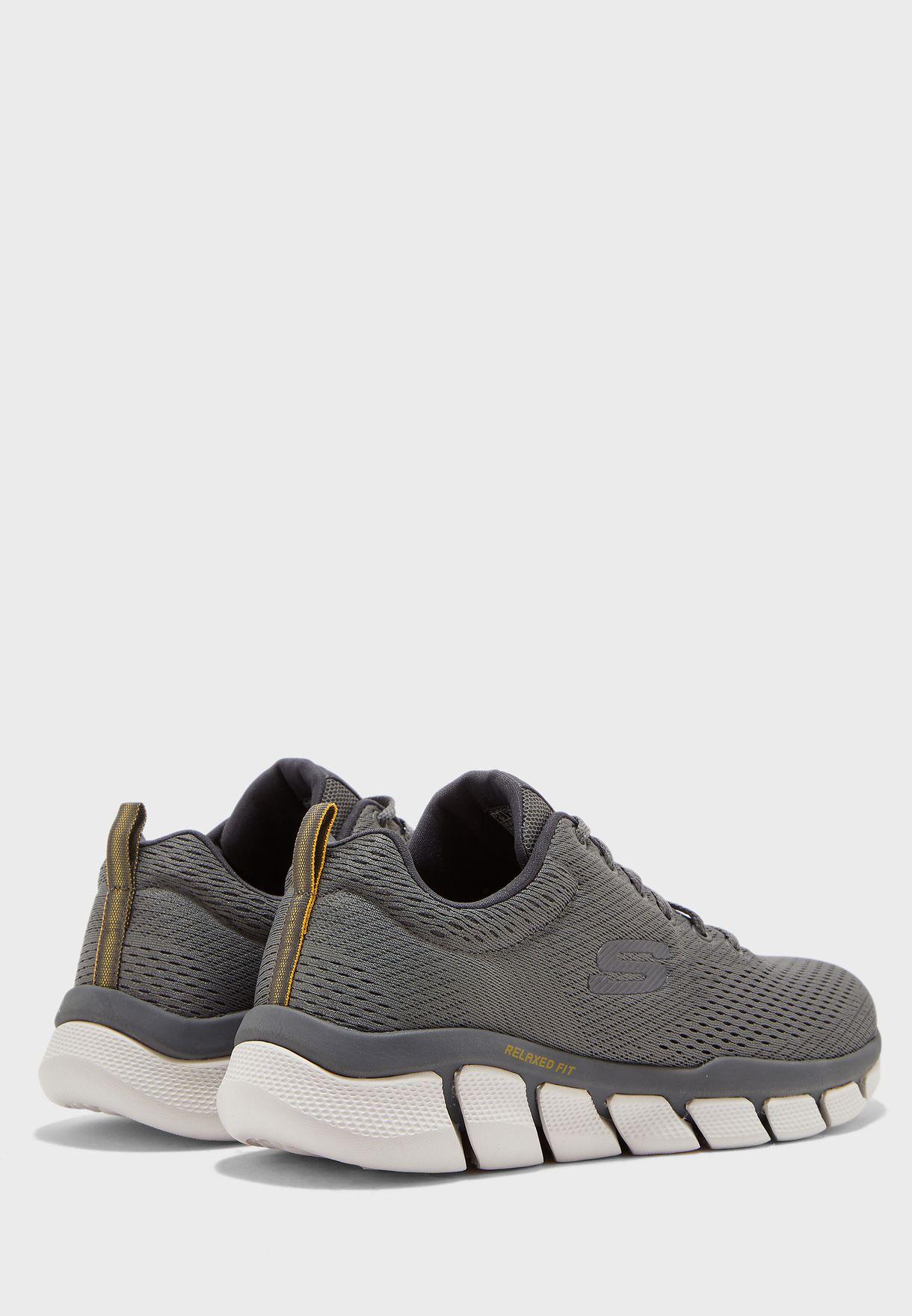 حذاء سكيتش -فليكس 3.0