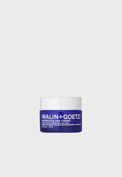 Revitalizing Eye Cream