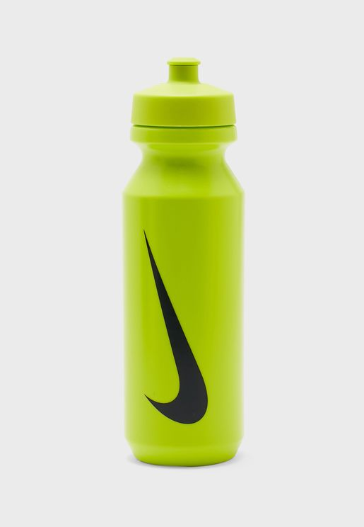 Big Mouth Water Bottle - 950ML