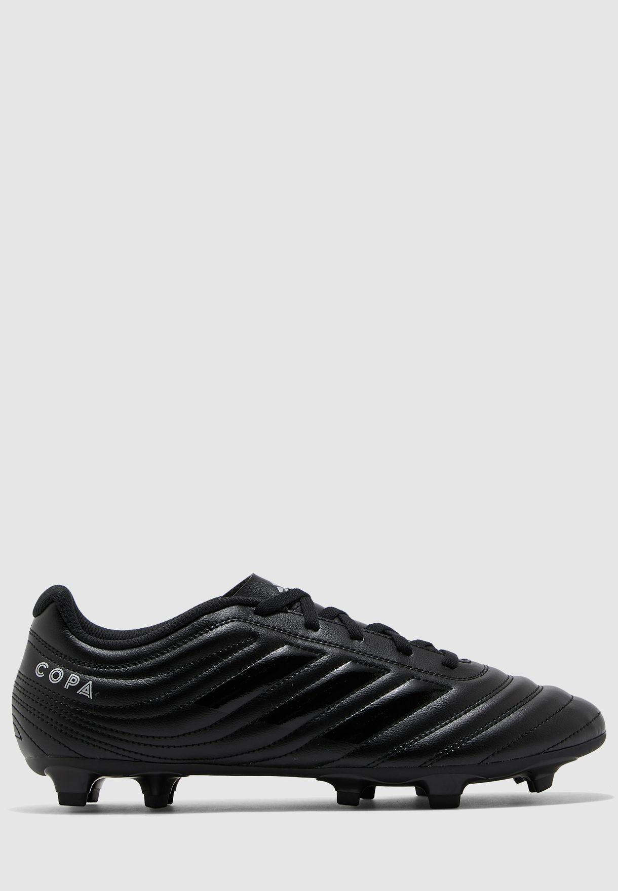 حذاء كوبا 19.4 للارض الصلبة