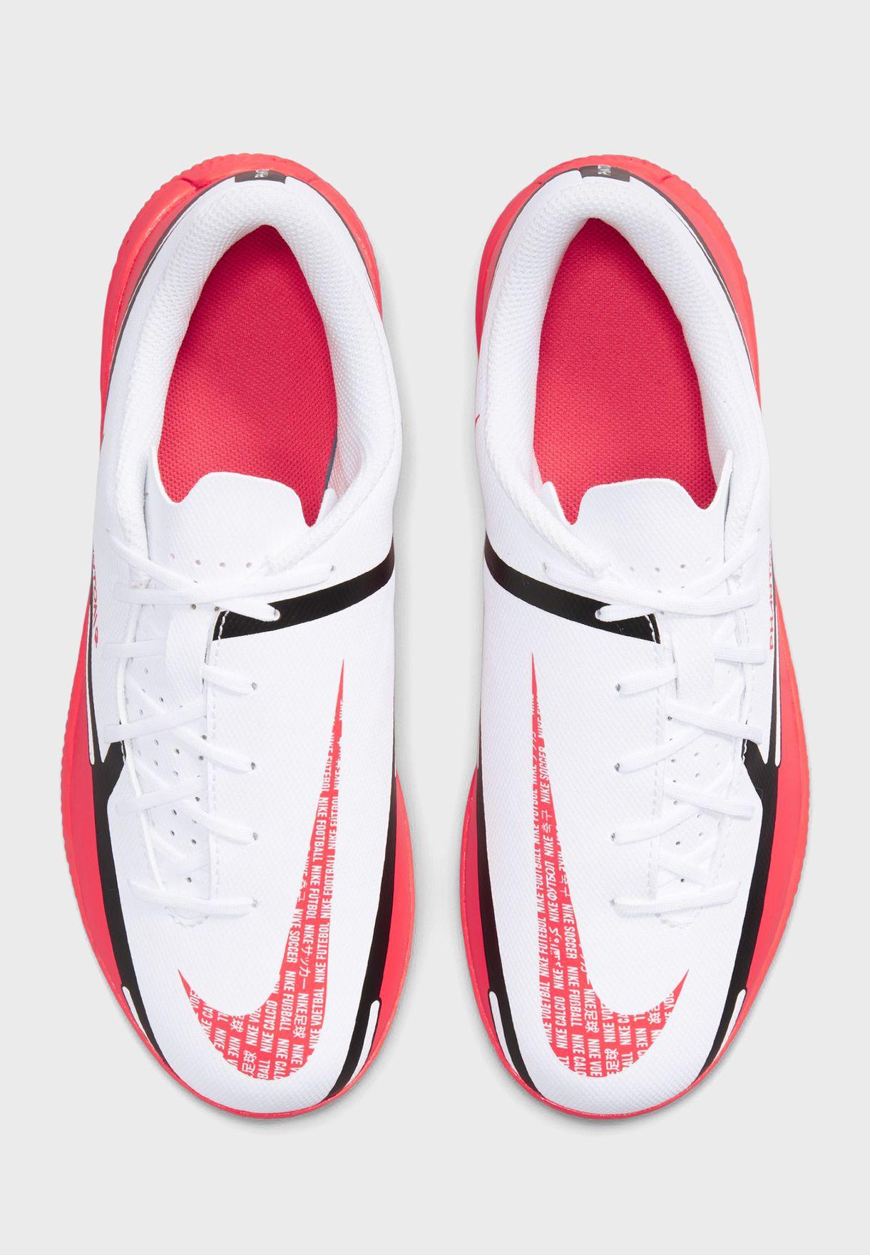 حذاء فانتوم جي تي2 كلوب
