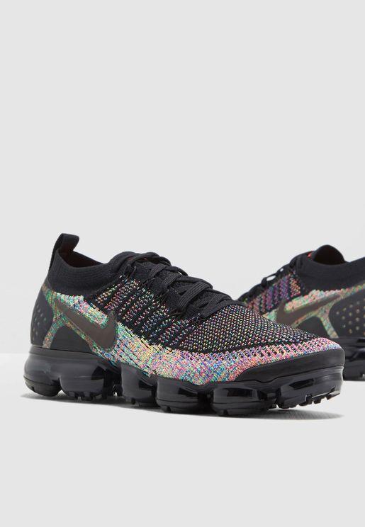 b6756339fdd Nike Luxury Sneakers for Women and Men