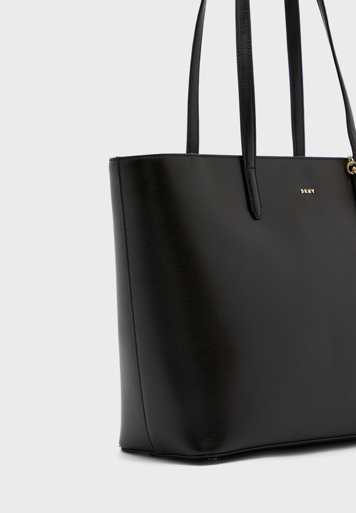 Bryant Double Handle Tote