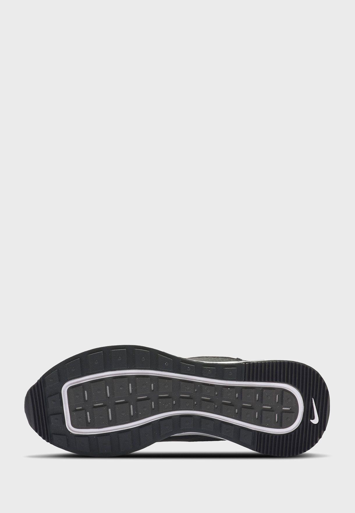 حذاء ريبوستو