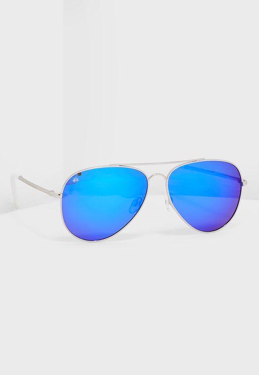 The Cali  Sunglasses