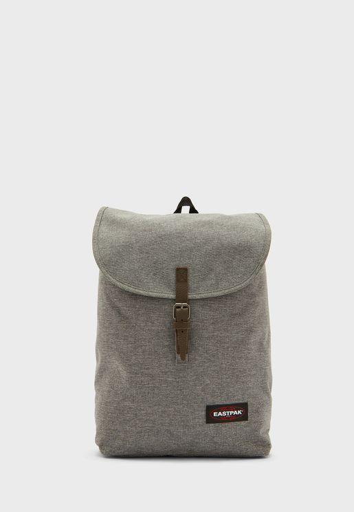 Ciera Backpack