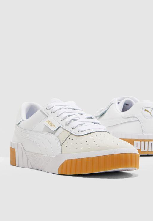 74d5d148dcde PUMA Online Store